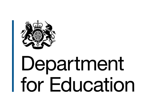 logo-department-for-education